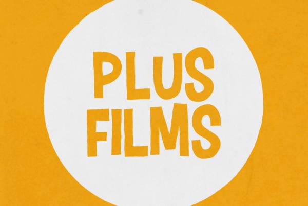 PlusFilms.fw