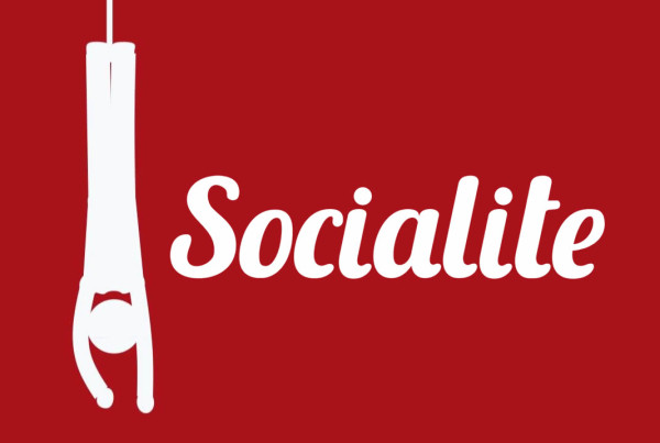 Socialte