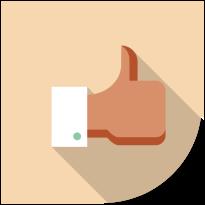 Icon-C2