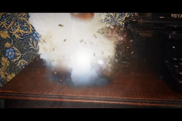 Blast 2